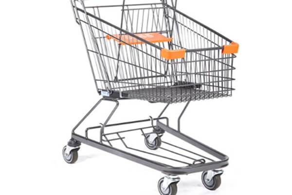 3 tips to choose shopping trolley for your requirements
